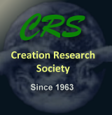 CRS logo - click for info on free student membership!