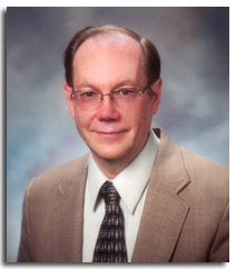 Dr. Jerry Bergman- click for bio