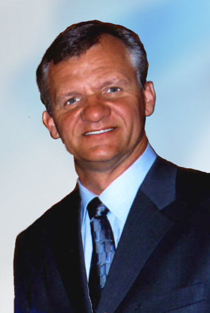 Mr. Dan Mikal, Sr. - click for bio